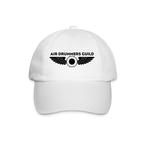 ADG Drum'n'Wings Emblem - Baseball Cap