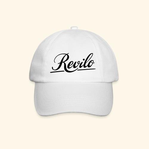 Revilo - Baseballkappe