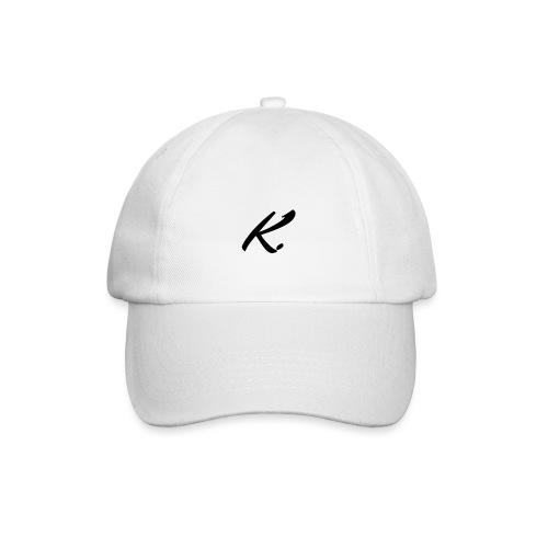 K - Casquette classique
