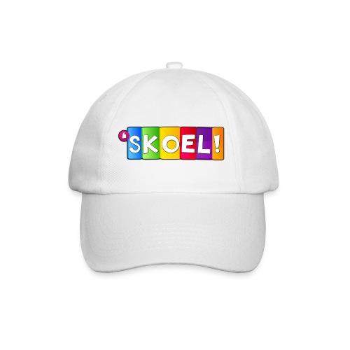 SKOEL merchandise - Baseballcap
