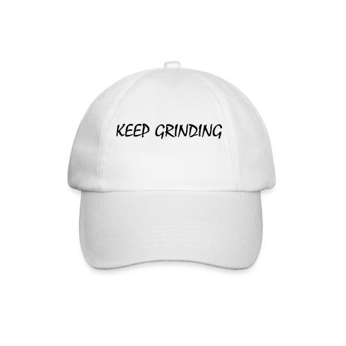 KEGR - Baseball Cap