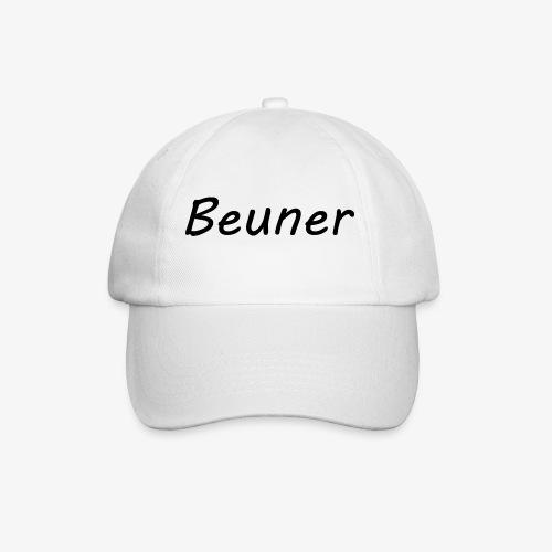 Lonely Beuner - Baseballcap