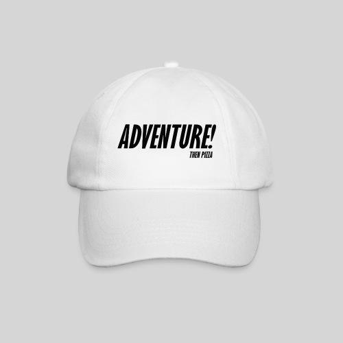 Adventure - Lippalakki