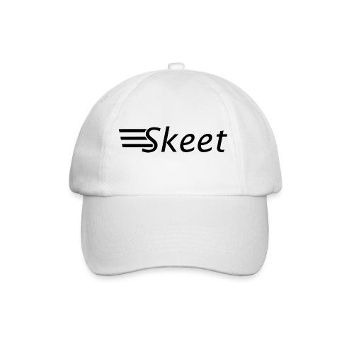 skeet - Baseballcap