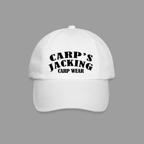 Carp's griffe CARP'S JACKING - Casquette classique