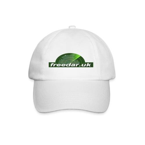 Freedar - Baseball Cap