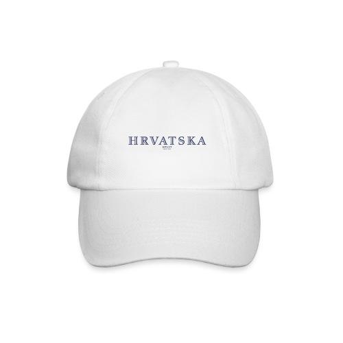 HRVATSKA X CITY (SPLIT) - Baseball Cap