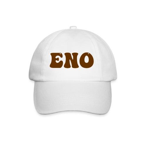 70s Eno - Lippalakki