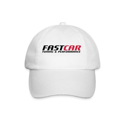 fastcar-eps - Basebollkeps