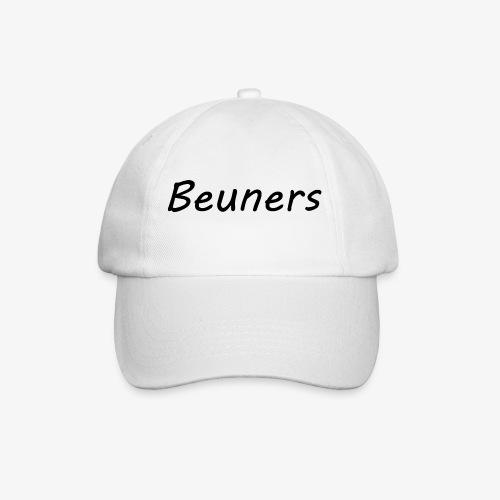 Beuners Official - Baseballcap