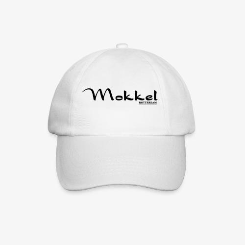 mokkel - Baseballcap