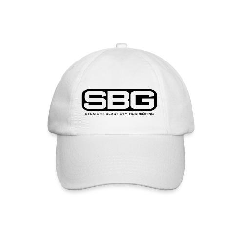 SBG Norrköping - Basebollkeps