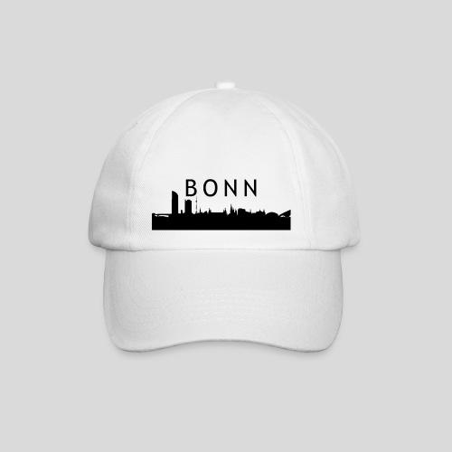 bonn - Baseballkappe