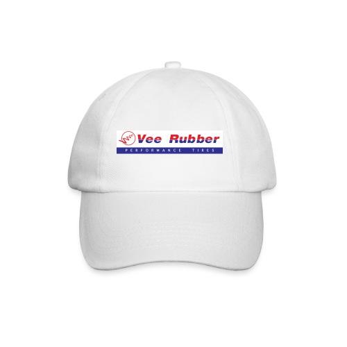 Vee Rubber - Baseballkappe
