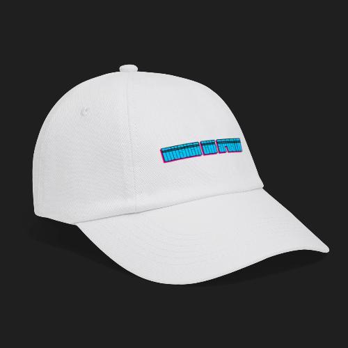MUSICA CHE SPOSTA - Cappello con visiera