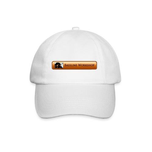 i logo1tshirt copie - Casquette classique