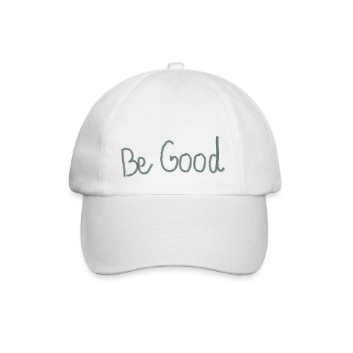 bgood - Gorra béisbol