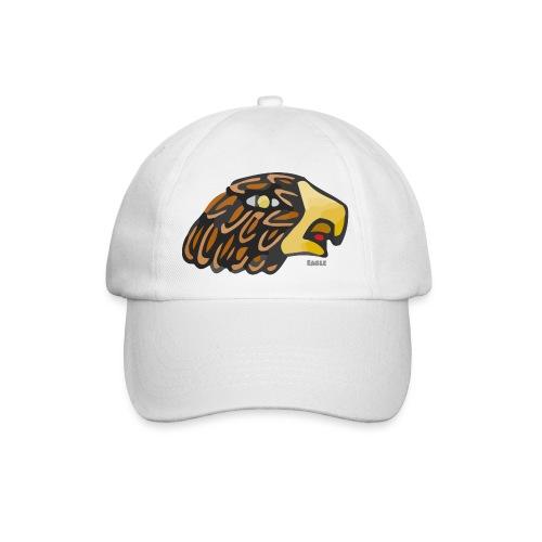 Aztec Icon Eagle - Baseball Cap