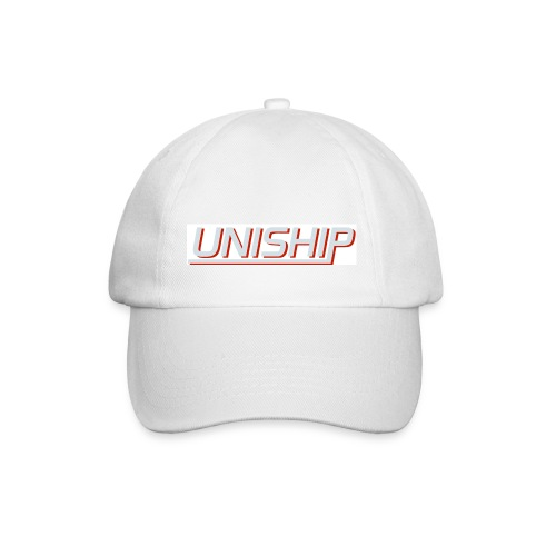 uniship1 fetare5 - Basebollkeps