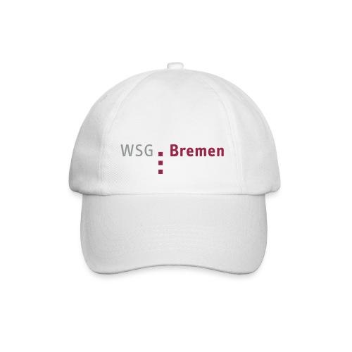 spread wsg bremen normal - Basebollkeps