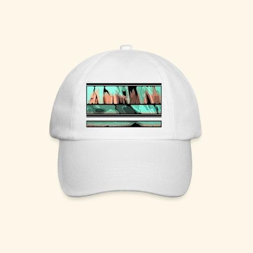Slur-F06 - Baseball Cap
