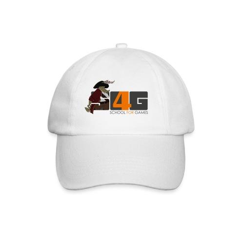 Tshirt 01 png - Baseballkappe