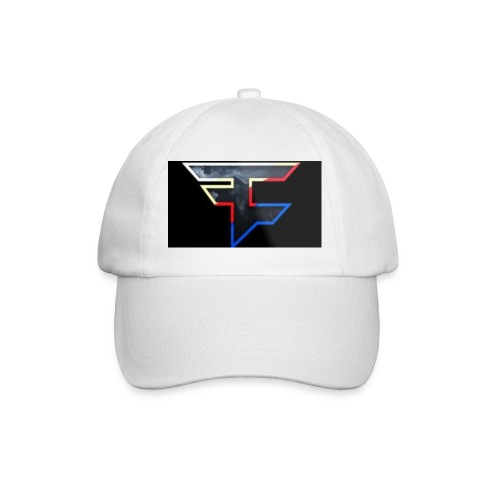 FAZEDREAM - Baseball Cap