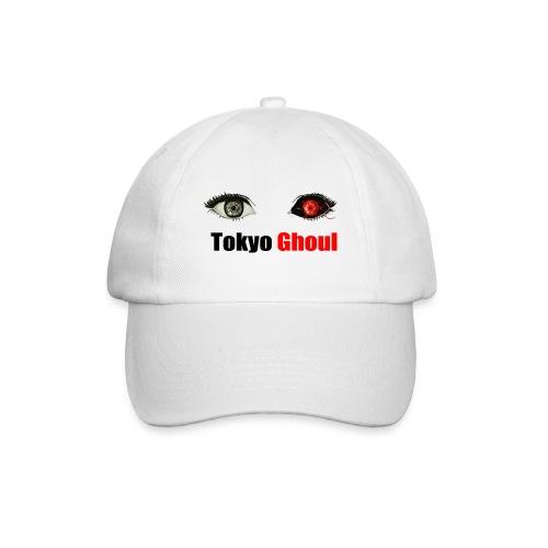 Tokyo Ghoul - Gorra béisbol