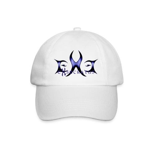 exe logo - Lippalakki