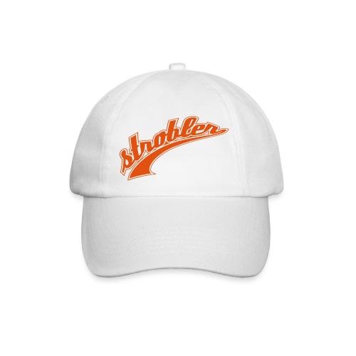 Strobler 1-Farbe - Baseballkappe