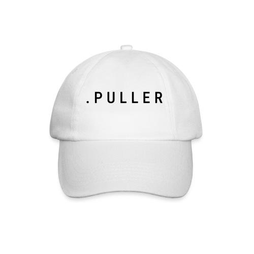 .PULLER - Baseballcap