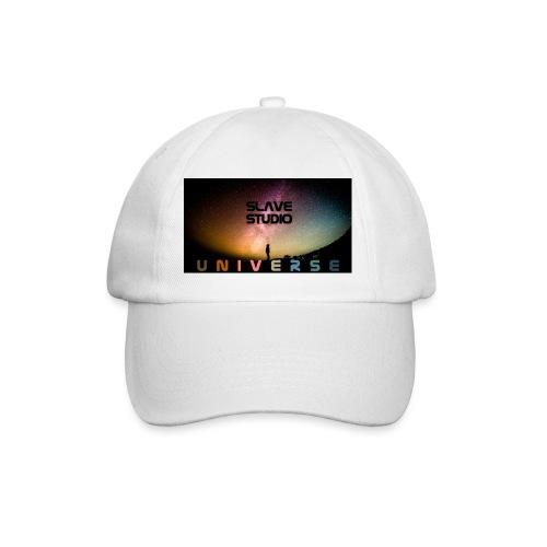 Universe - Cappello con visiera