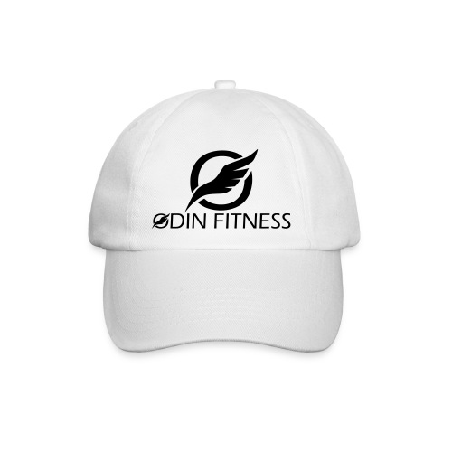 OsignAndFitness - Baseball Cap