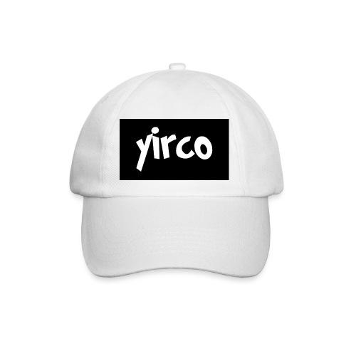 I-phone hoesje YIRCO - Baseballcap