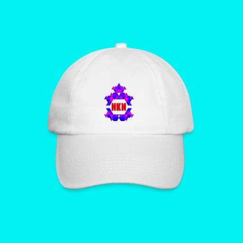 THE OFFICIAL NEUKADNEZZAR T-SHIRT - Baseball Cap