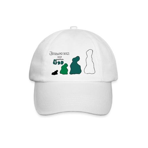 Primordial - Baseball Cap