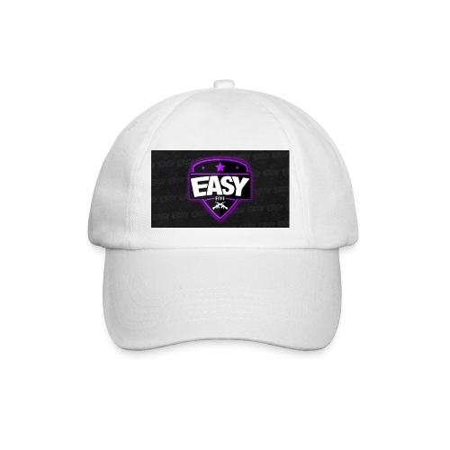 Team EasyFive muki - Lippalakki