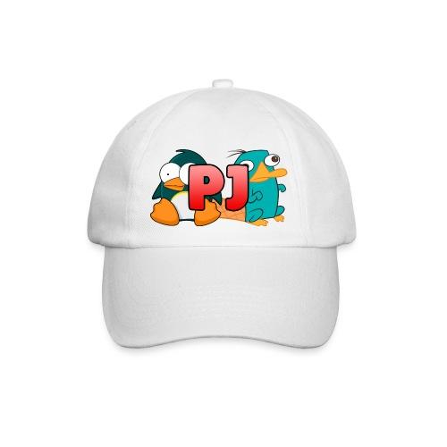 caps - Baseballcap