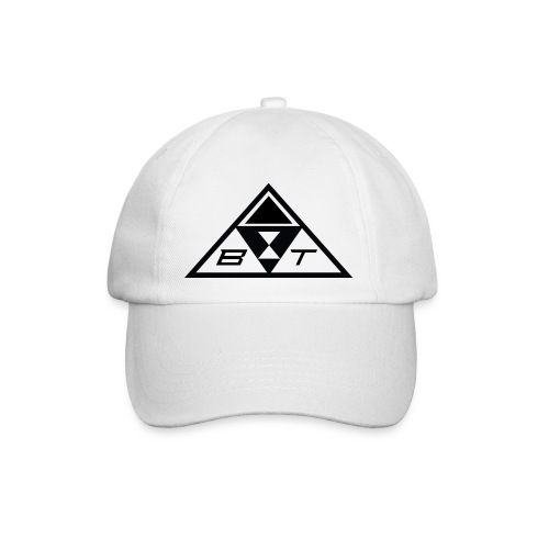 Snapback Beatstux - Cappello con visiera