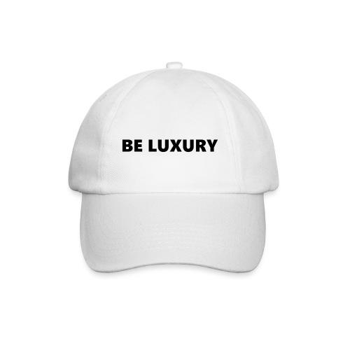LUXURY CASE 6/6S - Baseballcap