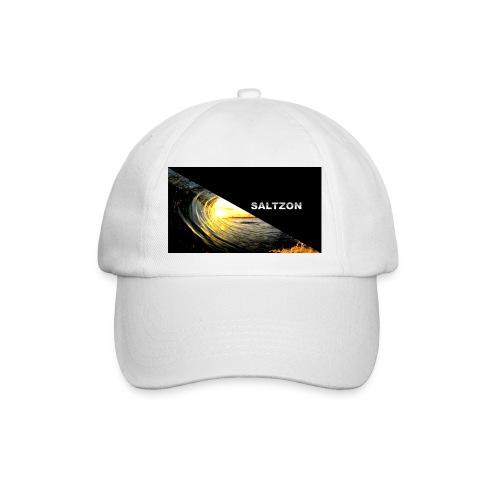 saltzon - Baseball Cap