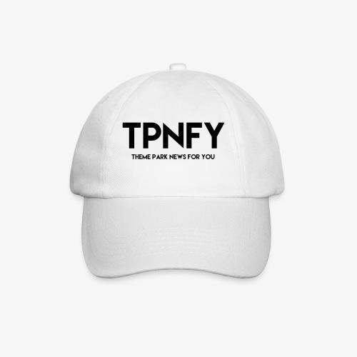 TPNFY - Baseball Cap