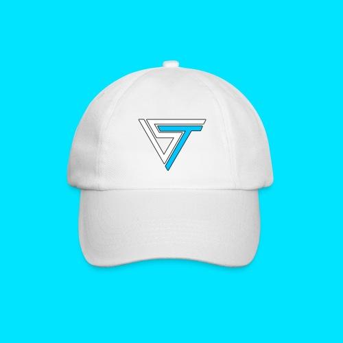 somsteveel kleding en accessoires - Baseballcap