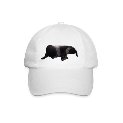 barnaby merch - Baseball Cap