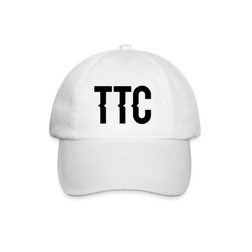 TTC Space - Baseball Cap