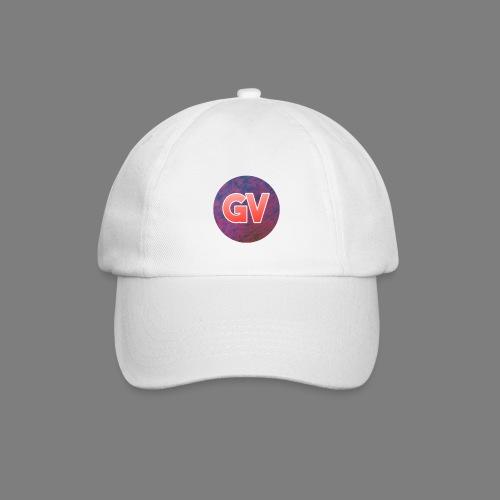GV 2.0 - Baseballcap