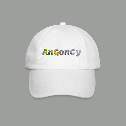 AnGonCy - Baseball Cap