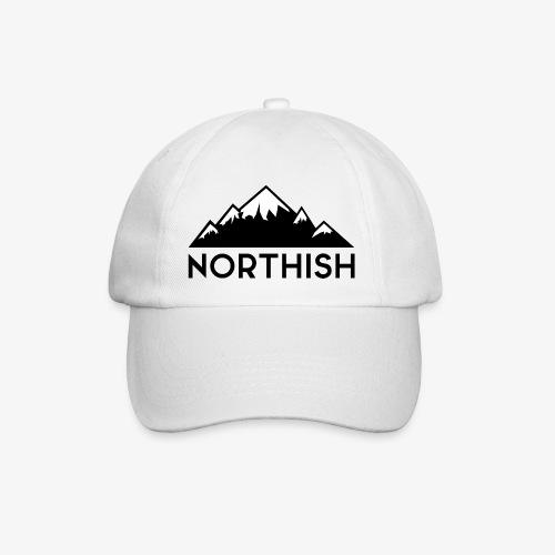 Northish - Basebollkeps