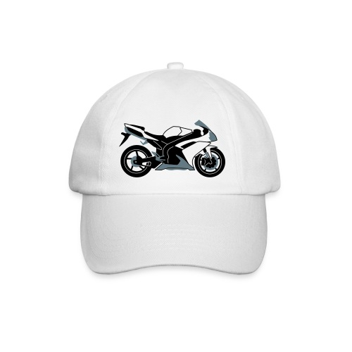 R1 07-on V2 - Baseball Cap