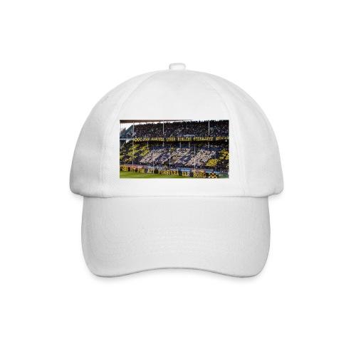 #AIK - Basebollkeps